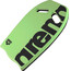 arena Kickboard Floatation green